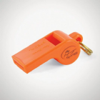 SportDog Pealess Whistle with FREE Lanyard